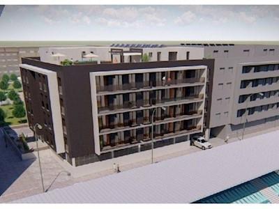 3 Zimmer Apartment zu verkaufen in Duenas - 151.000 € (Ref: 3907776)