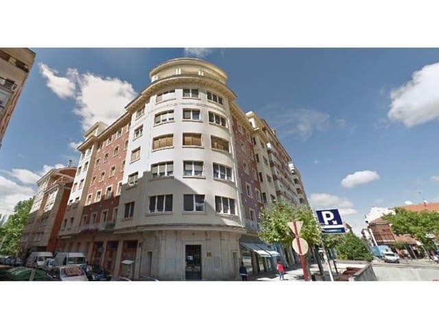 5 sovrum Lägenhet till salu i Palencia stad - 600 000 € (Ref: 4222107)