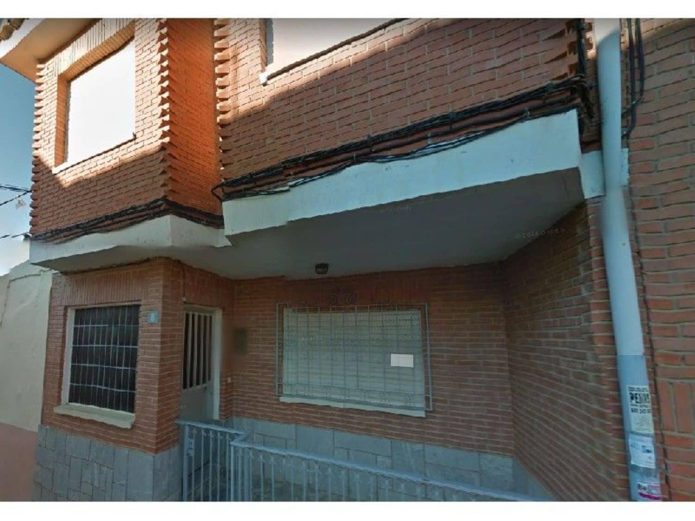 5 Zimmer Villa zu verkaufen in Grijota - 90.000 € (Ref: 4392716)