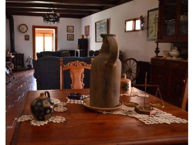 5 Zimmer Villa zu verkaufen in Duenas - 159.000 € (Ref: 4392732)