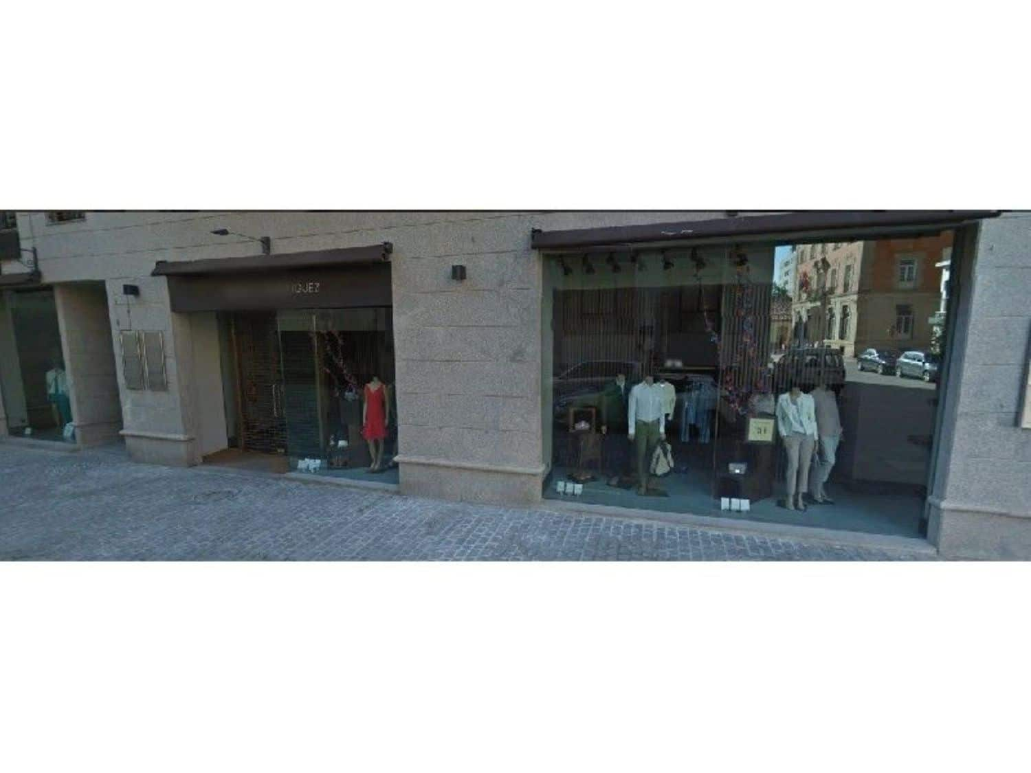 Commercial for rent in Palencia city - € 6,000 (Ref: 4473658)
