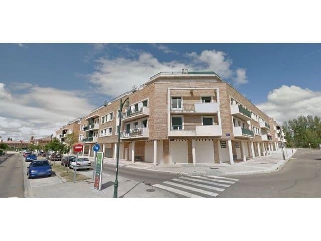 3 camera da letto Appartamento in vendita in Grijota - 125.000 € (Rif: 4473687)