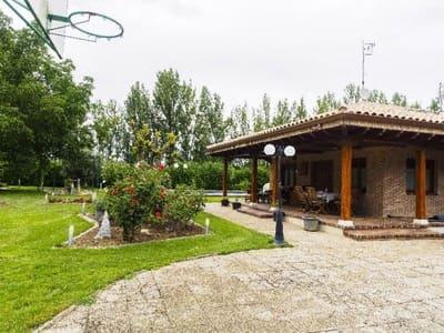 3 bedroom Villa for sale in Husillos - € 250,000 (Ref: 4514520)