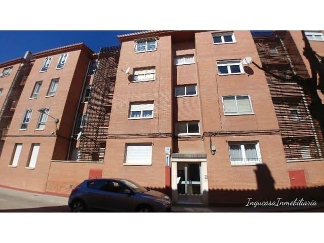3 quarto Apartamento para venda em Duenas - 52 000 € (Ref: 4530001)