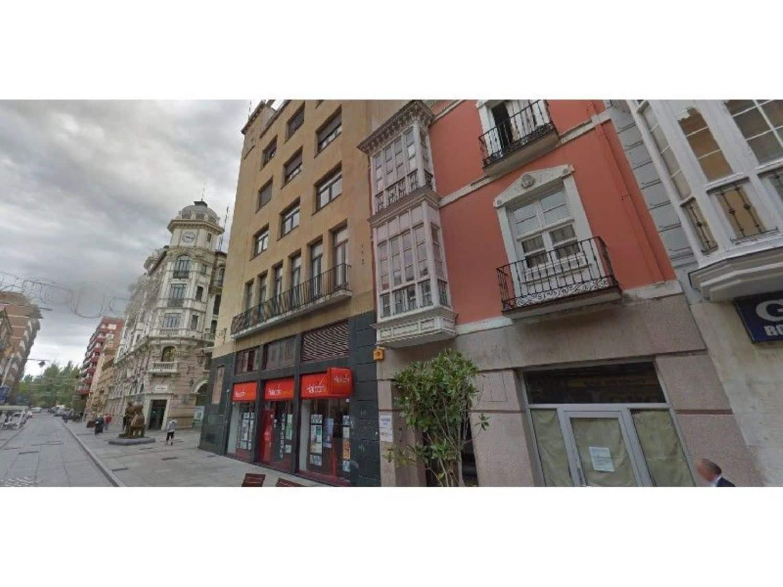 Biuro na sprzedaż w Miasto Palencia - 379 500 € (Ref: 4530006)