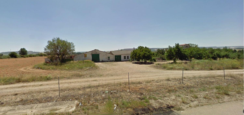 3 chambre Villa/Maison à vendre à Torquemada - 200 000 € (Ref: 4567060)