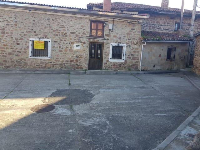 4 chambre Villa/Maison à vendre à Muda - 93 800 € (Ref: 4629120)