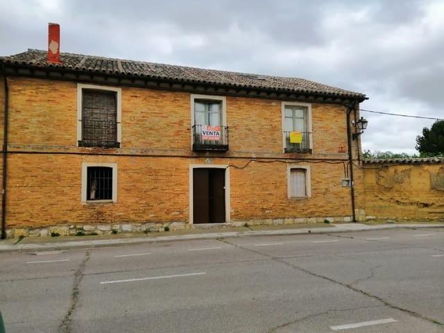 2 chambre Villa/Maison à vendre à Branosera - 44 900 € (Ref: 4701355)