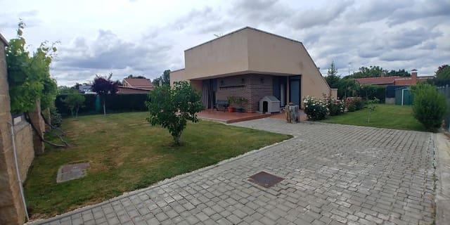 2 camera da letto Villa in vendita in Husillos - 139.000 € (Rif: 4701359)
