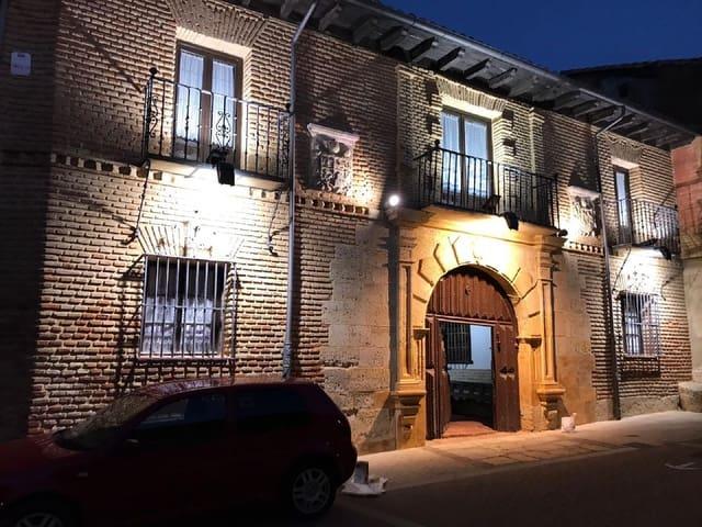 10 sypialnia Willa na sprzedaż w Paredes de Nava - 300 000 € (Ref: 5057289)