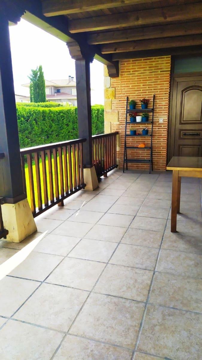 5 quarto Moradia para venda em Villalobon - 365 000 € (Ref: 5057311)