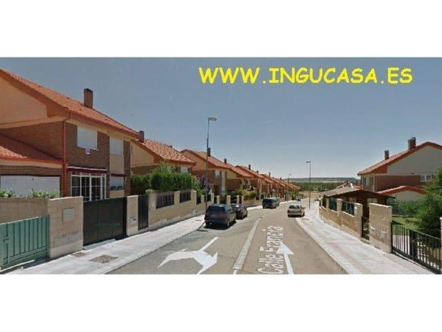 3 soveværelse Villa til salg i Magaz de Pisuerga - € 210.000 (Ref: 5631602)