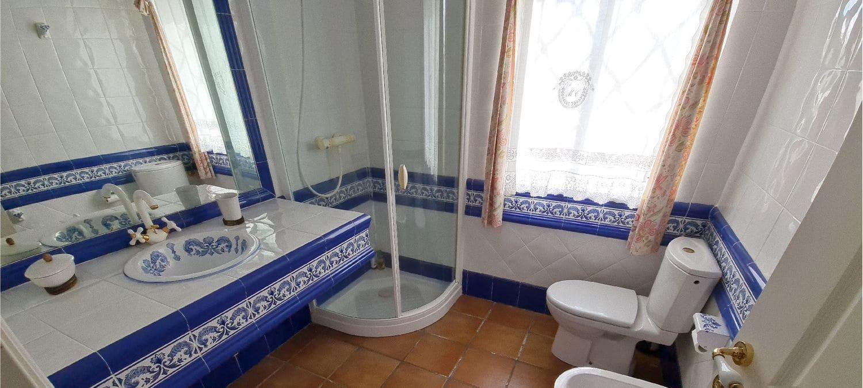 4 sypialnia Willa na sprzedaż w Husillos - 395 000 € (Ref: 5894822)