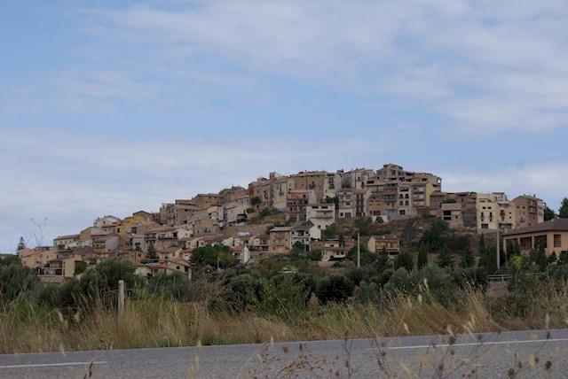 6 sovrum Hus till salu i Horta de Sant Joan - 325 000 € (Ref: 2693575)