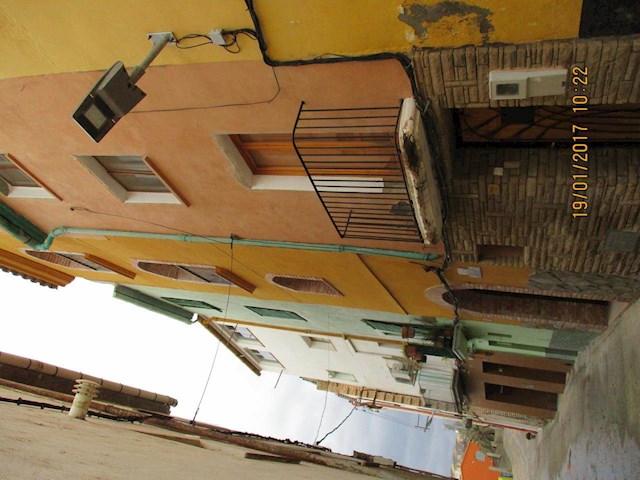 2 chambre Maison de Ville à vendre à Mora d'Ebre - 85 000 € (Ref: 3311802)