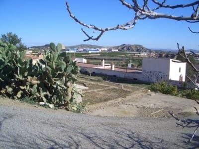 Ruina en Antas en venta - 195.000 € (Ref: 2554004)