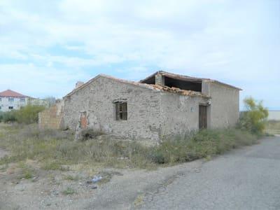 Gewerbe zu verkaufen in Sorbas - 30.000 € (Ref: 4308717)