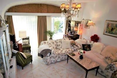2 Zimmer Bungalow zu verkaufen in Arguineguin mit Pool - 279.000 € (Ref: 4863874)