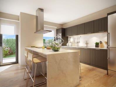 5 Zimmer Apartment zu verkaufen in Esplugues de Llobregat mit Pool Garage - 2.466.800 € (Ref: 3891883)