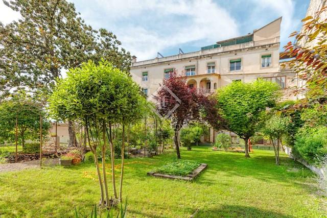 Apartamento de 3 habitaciones en Girona ciudad en venta - 2.350.000 € (Ref: 3999084)