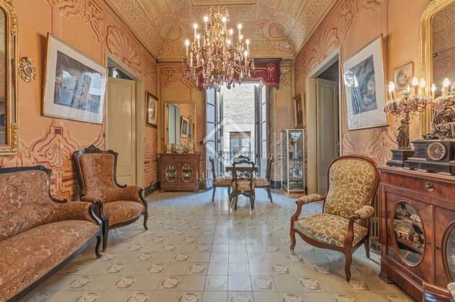 8 Zimmer Villa zu verkaufen in Banyoles - 624.000 € (Ref: 4277393)