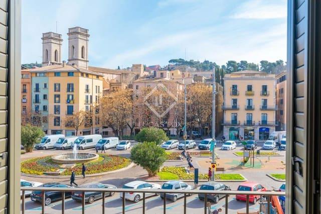 3 soverom Leilighet til salgs i Girona by med garasje - € 499 000 (Ref: 4487830)