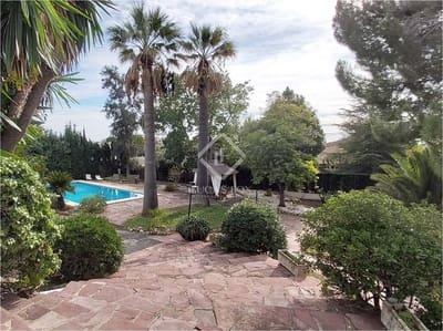 Villas/Maisons à vendre à La Canada - 57 trouvés