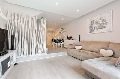 3 bedroom Villa for sale in La Pineda with pool garage - € 725,000 (Ref: 5320868)