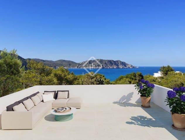 Terreno para Construção para venda em Santa Eulalia / Santa Eularia - 650 000 € (Ref: 5990734)