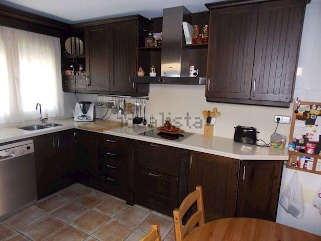 4 sypialnia Dom blizniak do wynajęcia w Mijas Costa - 2 300 € (Ref: 3902365)