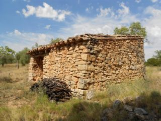 Finca/Country House for sale in Calaceite - € 14,000 (Ref: 2319074)