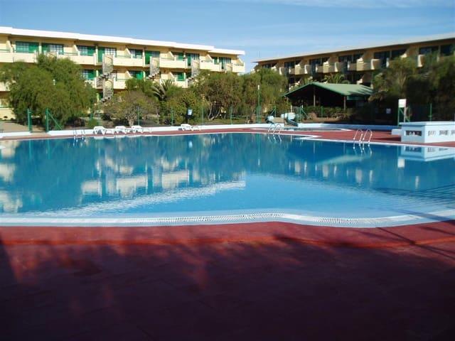 1 sypialnia Apartament na sprzedaż w Antigua z basenem - 58 000 € (Ref: 4778017)