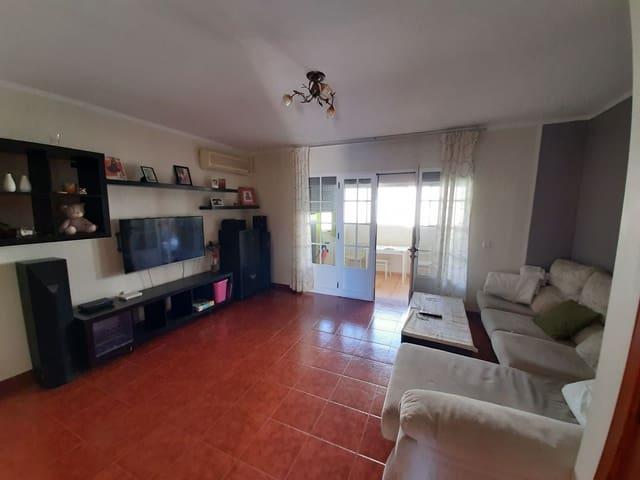 Casa de 3 habitaciones en Arrecife en venta con garaje - 170.000 € (Ref: 5192102)