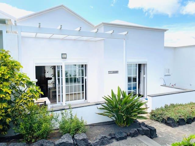 2 slaapkamer Villa te huur in Haria met zwembad - € 800 (Ref: 5311894)