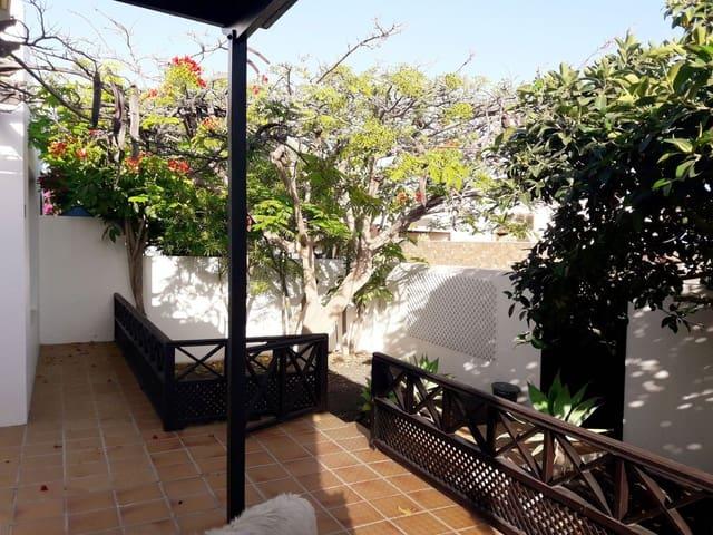 3 slaapkamer Villa te huur in Arrecife - € 1.200 (Ref: 5493232)