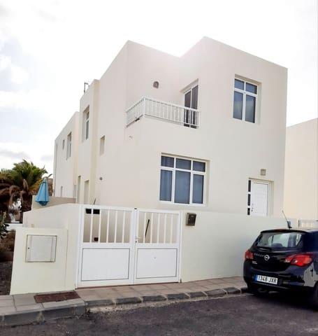 4 slaapkamer Villa te huur in Haria - € 900 (Ref: 5583966)