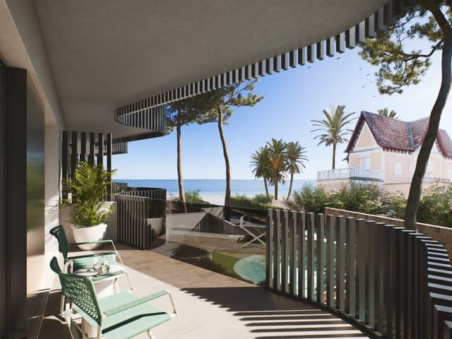 2 chambre Villa/Maison Mitoyenne à vendre à Lo Pagan avec piscine garage - 224 900 € (Ref: 5651793)