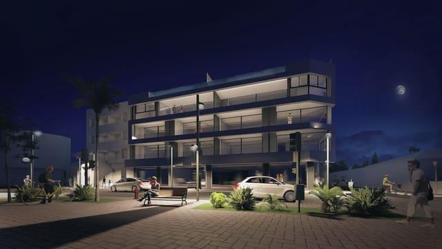 2 quarto Apartamento para venda em Lo Pagan com garagem - 245 950 € (Ref: 4926410)