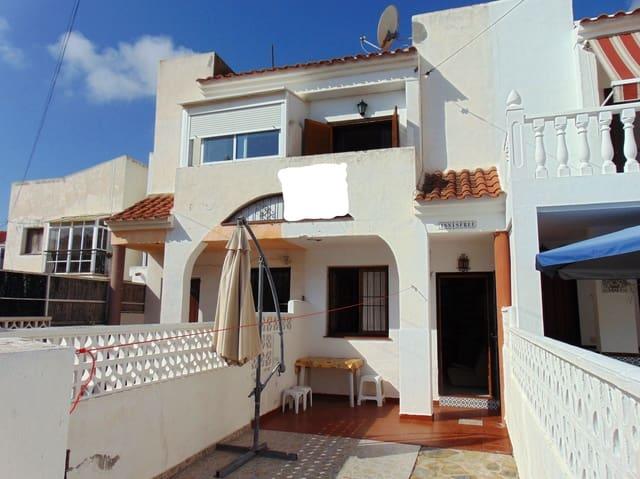 2 sovrum Hus till salu i El Chaparral - 69 950 € (Ref: 4926458)