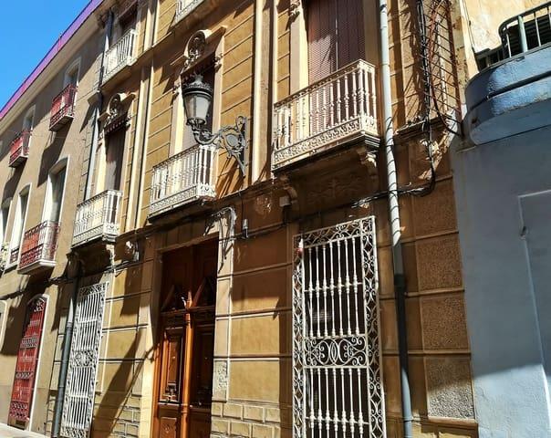 6 soverom Hus til salgs i Caudete - € 319 000 (Ref: 4926517)