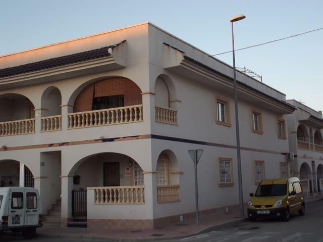 2 makuuhuone Bungalow myytävänä paikassa San Isidro mukana uima-altaan - 72 000 € (Ref: 4947182)