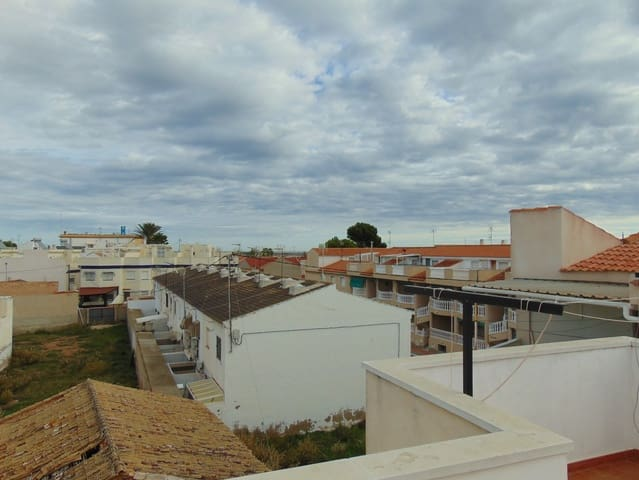 2 bedroom Apartment for sale in Lo Pagan with garage - € 93,950 (Ref: 4947362)