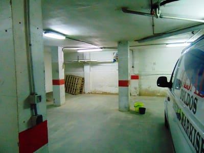 Garage zu verkaufen in Lo Pagan - 69.950 € (Ref: 4947383)