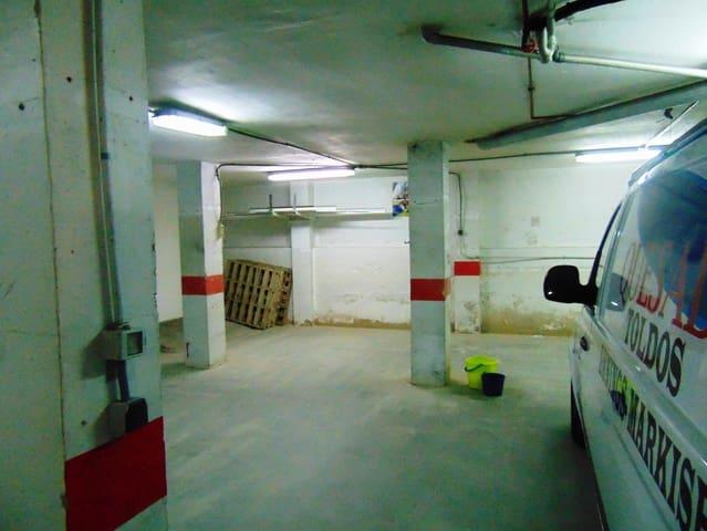 Garage till salu i Lo Pagan - 69 950 € (Ref: 4947383)