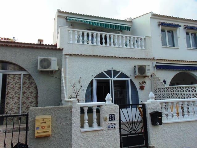 Casa de 2 habitaciones en La Siesta en venta - 79.950 € (Ref: 5642165)