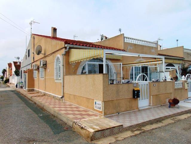 1 soveværelse Bungalow til salg i San Luis - € 66.950 (Ref: 5908135)