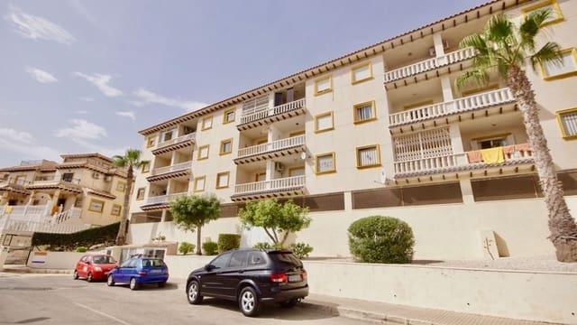 2 bedroom Apartment for sale in La Regia with pool garage - € 99,995 (Ref: 6174847)