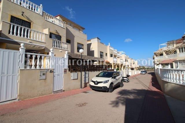 Garage til salg i Guardamar del Segura - € 112.500 (Ref: 6097976)