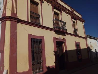 3 bedroom Townhouse for sale in Villagarcia de la Torre with garage - € 229,000 (Ref: 4955751)