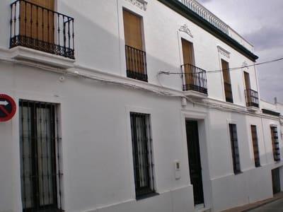 6 bedroom Villa for sale in Barcarrota with garage - € 280,000 (Ref: 5162483)